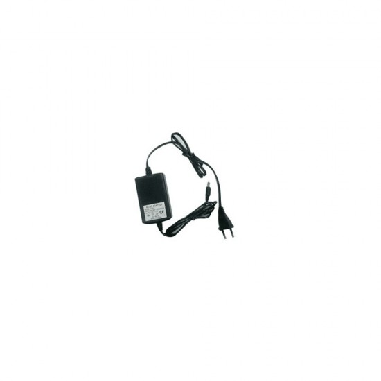 أدابتور 1 أمبير 12 فولت A-PSA12V1A10W