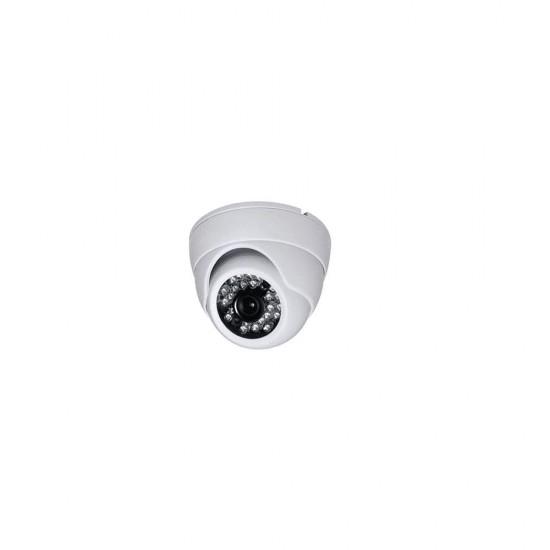 Lonovoo L1، كاميرا مراقبة، ميجا بيكسل 1.3، بلاستيك