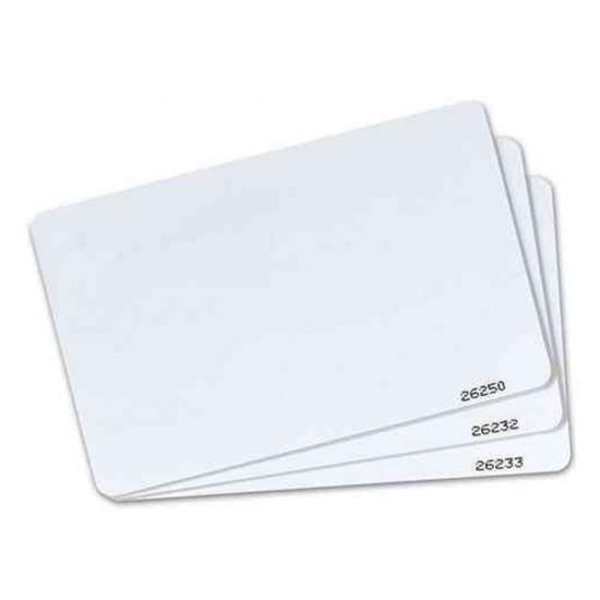 Thin Card RFID